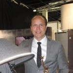 Nicklas Lindblad